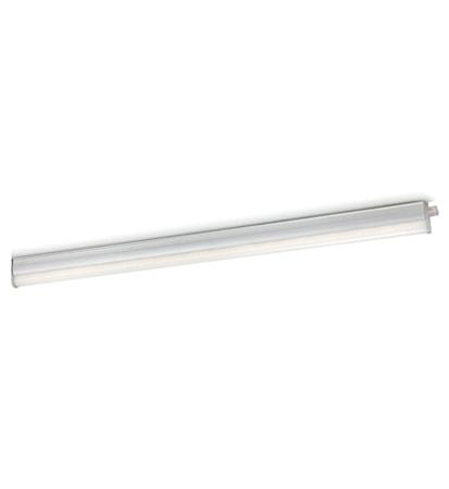 Markslöjd Universal Pöytälamppu LED Valkoinen 52 cm