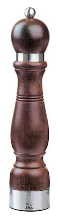 PEUGEOT Chateauneuf Suolamylly ruskea 30 cm