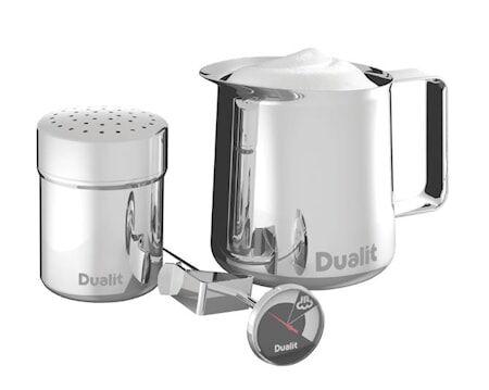 Dualit Barista Kit Dualit