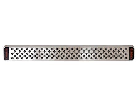 Global Magneettilista 41cm