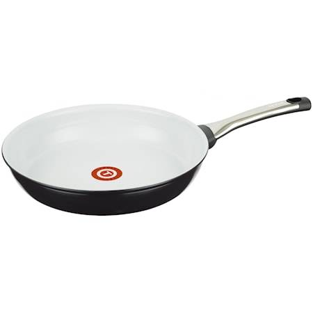 Tefal Talent Ceramic Paistinpannu 24 cm
