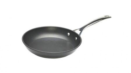 Le Creuset Alumiininen Omelettipannu pinnoitteella 20 cm
