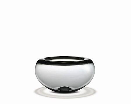 Holmegaard Provence Kulho, Smoke, 25 cm