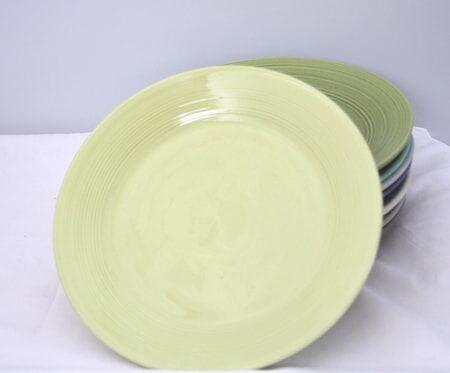 Gerbera Algarve Vati Lime 40 cm