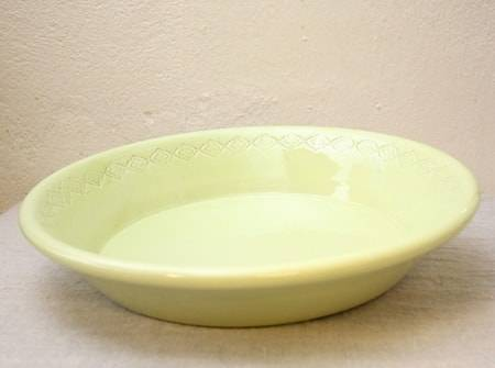 Gerbera Trinidad Vati Lime 40 cm