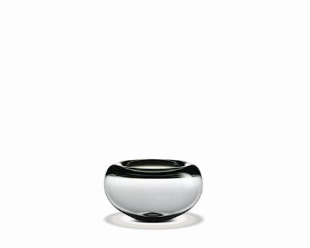 Holmegaard Provence Kulho, smoke, 19 cm
