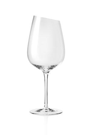 Eva Solo Magnum viinilasi 60cl Eva Solo