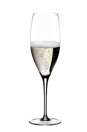 Riedel Sommeliers Vintage Champagne, 1-pack