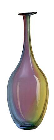Kosta Boda Fidji-pullo 29 cm
