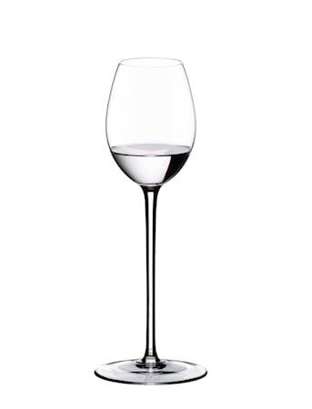 Riedel Sommeliers Apple/Pear, 1-pack
