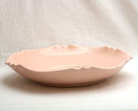 Gerbera Provence Kulho Rosa 40 cm