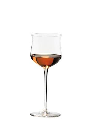 Riedel Sommeliers Rose, 1-pack