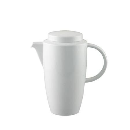Rosenthal Vario Pure Kahvikannu 1,36 l