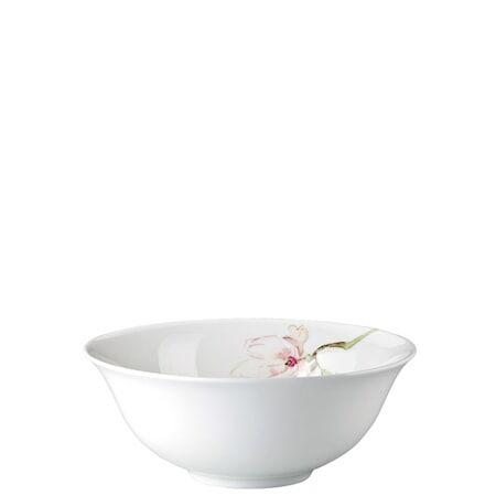 Rosenthal Jade kulho 23 cm