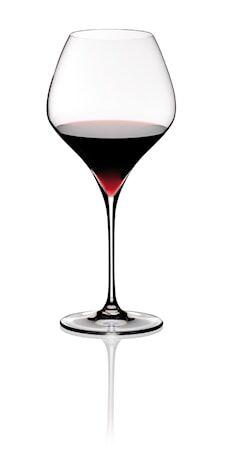 Riedel Vitis Pinot Noir, 2-pack