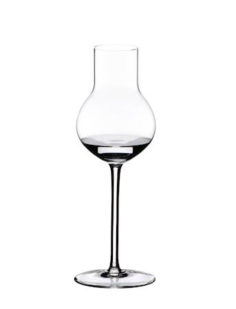Riedel Sommeliers Stone Fruit, 1-pack