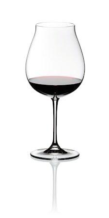 Riedel Vinum XL Pinot Noir, 2-pack