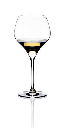 Riedel Vitis Tammitynnyri Chardonnay, 2-pack