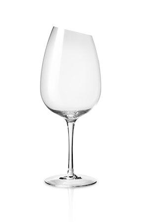 Eva Solo Magnum viinilasi 90cl Eva Solo