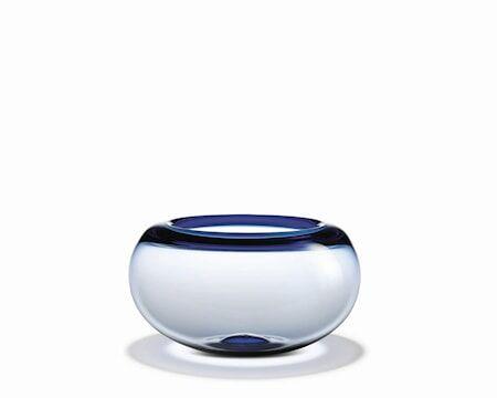 Holmegaard Provence Kulho, Sininen, 25 cm