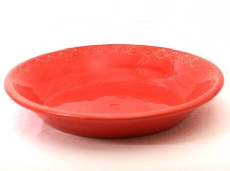 Gerbera Trinidad Vati Tomaatti 40 cm