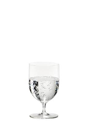 Riedel Sommeliers Water, 1-pack