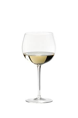 Riedel Sommeliers Montrachet, 1-pack