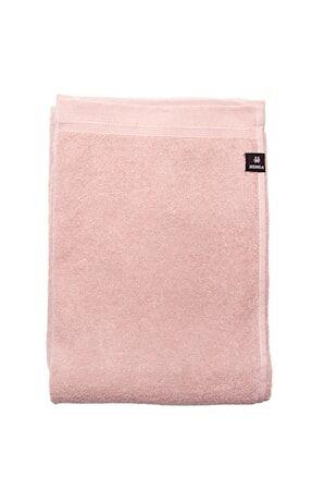 Himla Kylpypyyhe Lina 100x150 cm - Vaaleanpunainen
