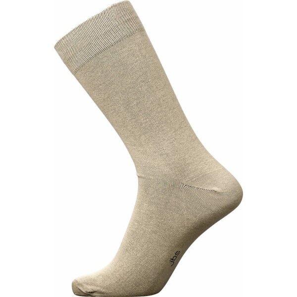 JBS Socks - Beige