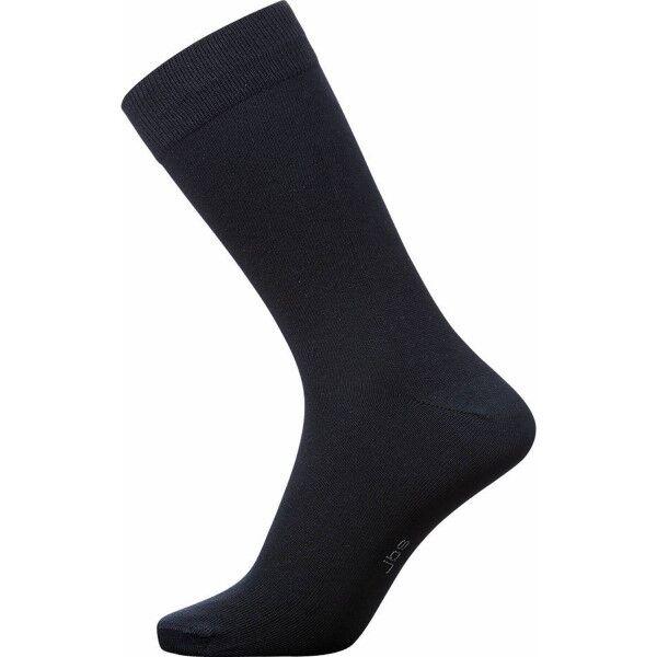 JBS Socks - Navy-2
