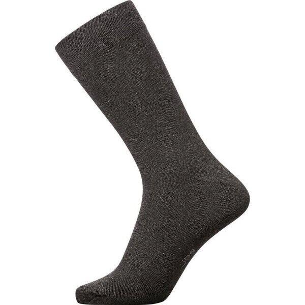 JBS Socks - Darkgrey