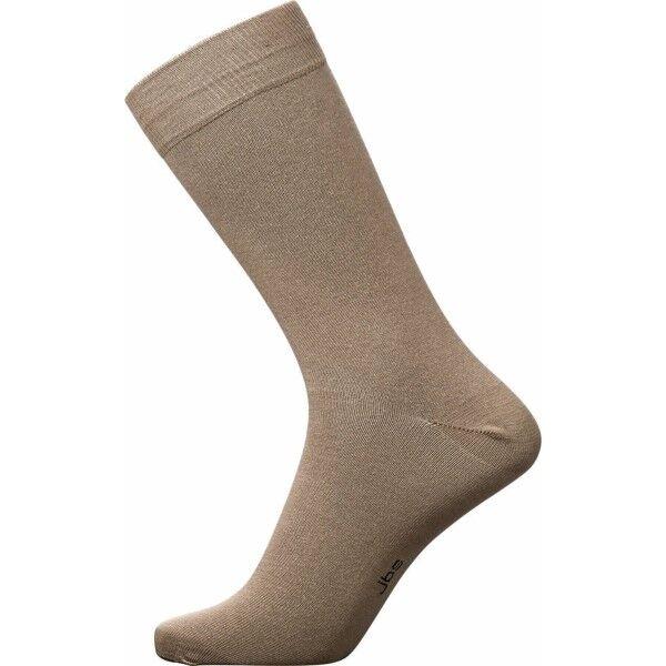 JBS Socks - Sand