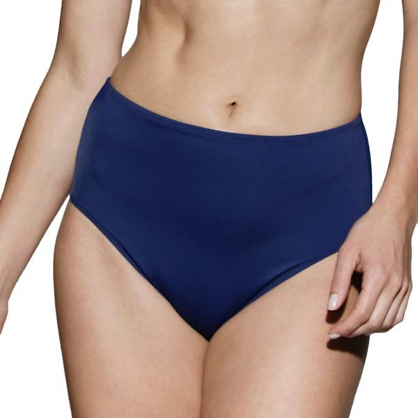 Miss Mary of Sweden Miss Mary Bikini Panty - Darkblue