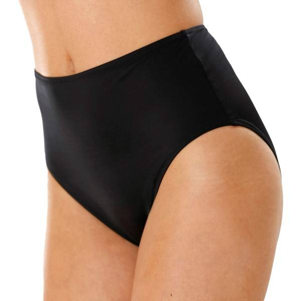 Miss Mary of Sweden Miss Mary Bikini Panty - Black