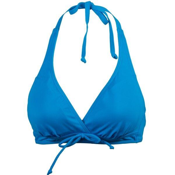 Damella 32124 Bikini Bra Soft - Turquoise