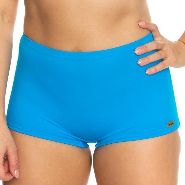 Damella 31771 Boxer - Turquoise * Kampanja *