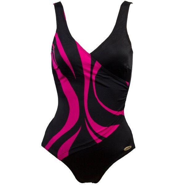 Damella 31085 Swimsuit 52-56 - Cerise