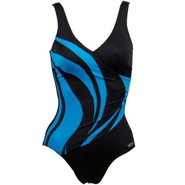 Damella 31085 Swimsuit 52-56 - Blue
