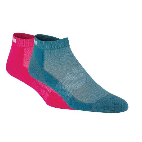 Kari Traa 2 pakkaus Skare Sock - Pink * Kampanja *
