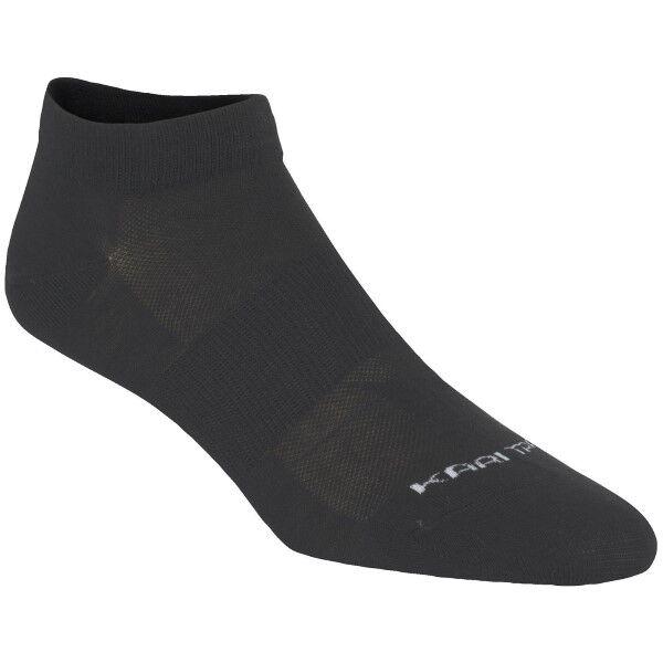 Kari Traa Tåfis Sock - Black