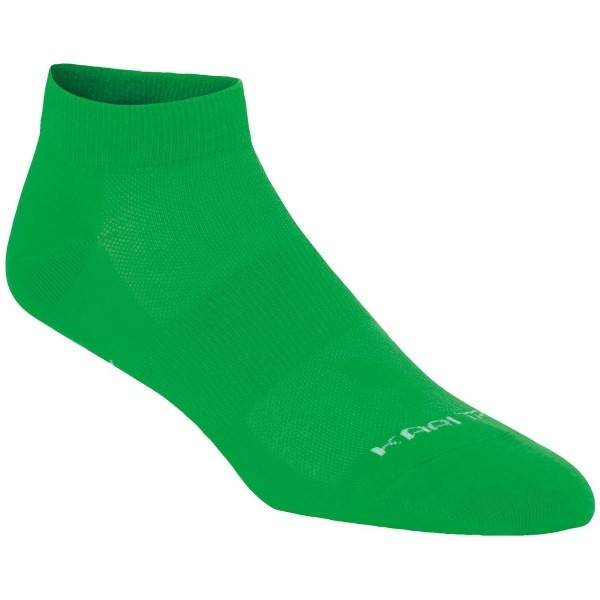 Kari Traa Tåfis Sock - Green * Kampanja *