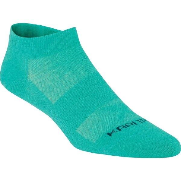Kari Traa Tåfis Sock - Turquoise * Kampanja *