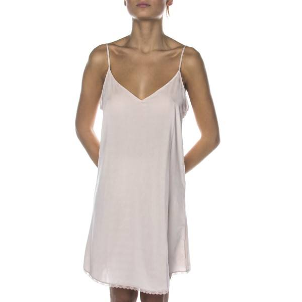 Missya Daisy Dress - Skin  - Size: 12650 - Color: iho