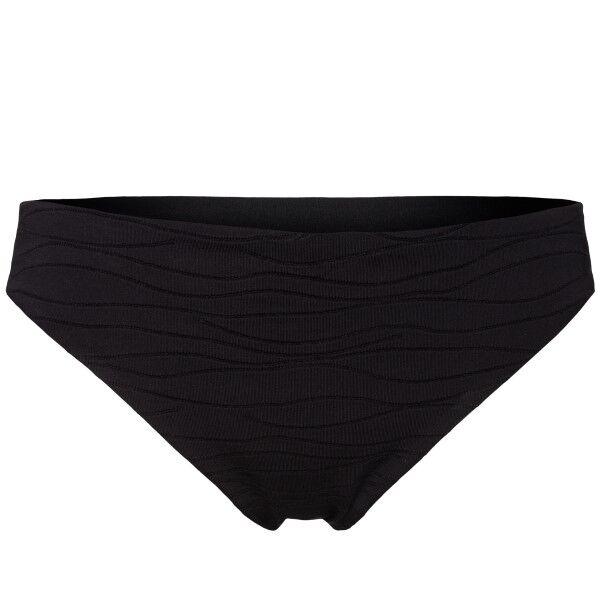 Femilet Belize Bikini Tanga Brief - Black * Kampanja *
