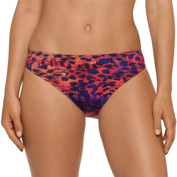 Primadonna Sunset Love Bikini Briefs Rio - Pattern-2 * Kampanja *