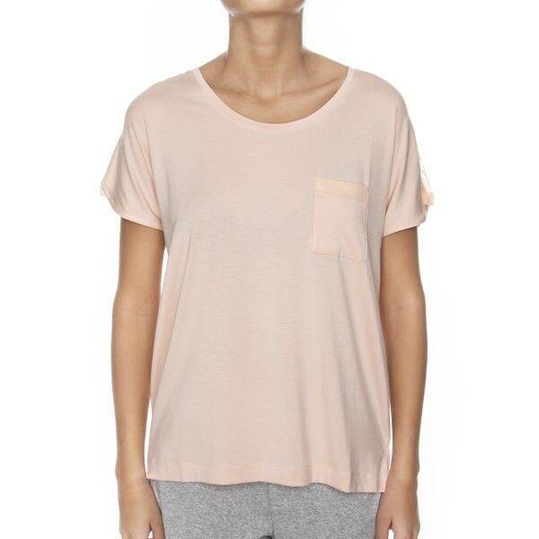 Femilet Lima T-shirt - Lightpink