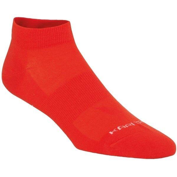 Kari Traa Tåfis Sock - Red * Kampanja *
