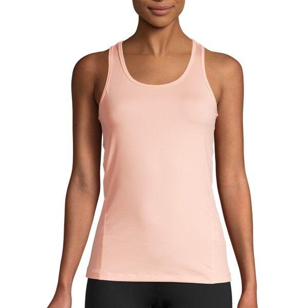 Casall Classic Racerback - Lightpink * Kampanja *  - Size: 20450 - Color: vaalea roosa