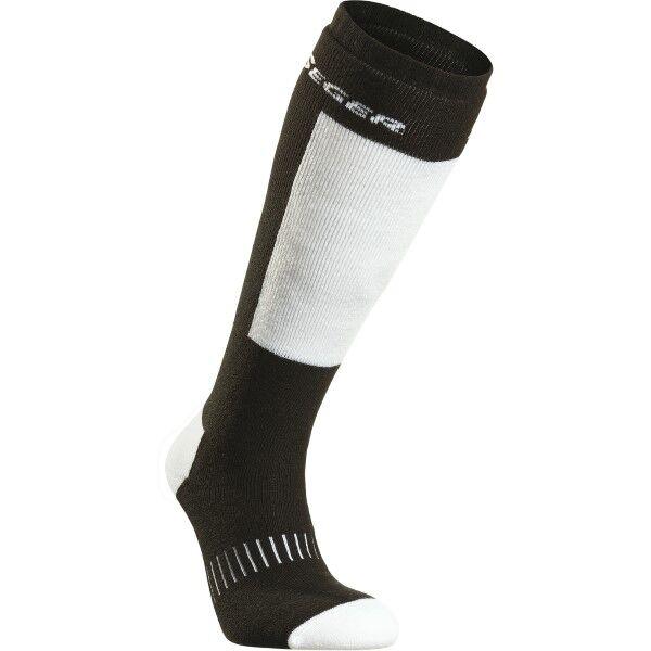 Seger Alpine - Black  - Size: 6001149 - Color: musta