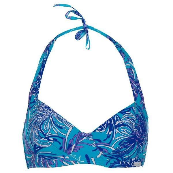 Panos Emporio Delfi-2 D Cup - Turquoise * Kampanja *  - Size: 11911 - Color: Turkoosi